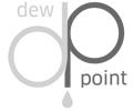Dew Point Logo
