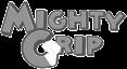 Mighty Grip Logo
