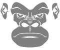 Monkeyhands Logo